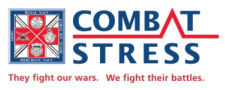 Combat Stress - Registered Charity 206002