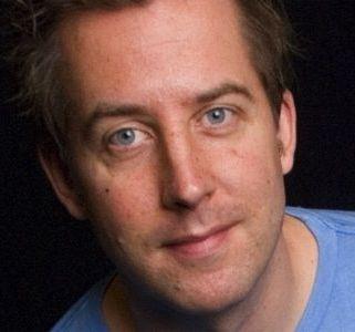 Chris Corcoran