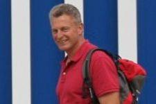 Jan Koops