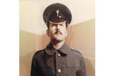 Sgt M Wigley