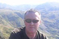 Team 5 - Steve Jones