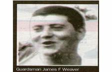 Gdsm J F Weaver